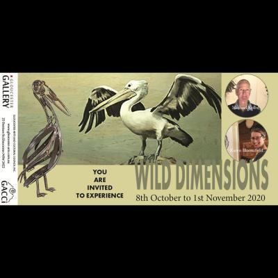 wild_dimensions_small_flyer-final_social