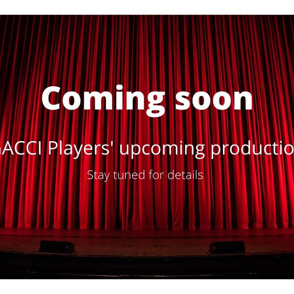 Coming soon Players_