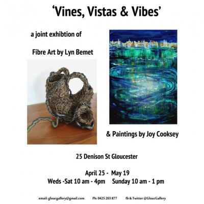 A4GalleryPoster_Vines Vistas and Vibes2019