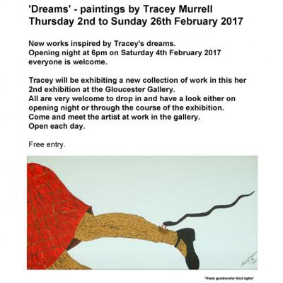 Poster2017TraceyMurrell_P